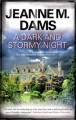 Go to record A dark and stormy night