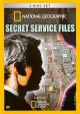 Go to record Secret service files