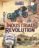 Go to record The Industrial Revolution