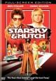 Go to record Starsky & Hutch