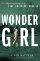 Go to record Wonder girl : the magnificent sporting life of Babe Didrik...