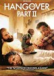 Go to record The hangover. Part II