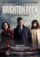 Go to record Brighton rock