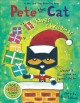 Go to record Pete the cat saves Christmas