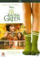 Go to record The odd life of Timothy Green