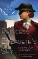 Go to record Princess Elizabeth's spy