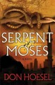 Go to record Serpent of Moses