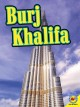 Go to record Burj Khalifa