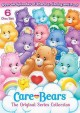 Go to record Care bears : the original series collection