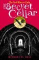 Go to record The secret cellar