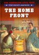 Go to record The home front
