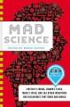 Go to record Mad science : Einstein's fridge, Dewar's flask, Mach's spe...