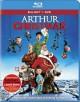 Go to record Arthur Christmas