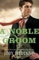 Go to record A noble groom