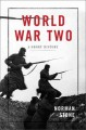 Go to record World War Two : a short history