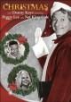 Go to record Christmas with Danny Kaye.