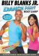 Go to record Billy Blanks Jr. dance party boot camp