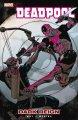 Go to record Deadpool. [Vol. 2], Dark reign