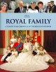 Go to record The Royal Family