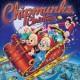 Go to record Chipmunks christmas