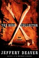 Go to record The bone collector