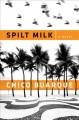 Go to record Spilt milk