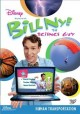 Go to record Bill Nye the science guy. Human transportation