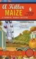 Go to record A killer maize