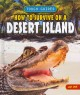 Go to record How to survive on a desert island