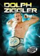 Go to record Dolph Ziggler