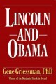 Go to record Lincoln and Obama