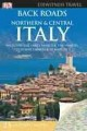 Go to record Eyewitness Travel back roads Northern and Central Italy