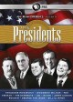 Go to record American experience. The presidents