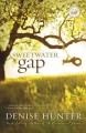 Go to record Sweetwater Gap