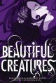 Go to record Beautiful creatures : the manga