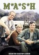 Go to record M*A*S*H. Season ten