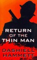 Go to record Return of the thin man