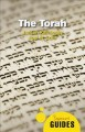 Go to record The Torah : the beginners guides