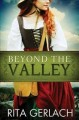 Go to record Beyond the valley