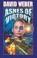 Go to record Ashes of victory