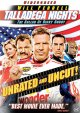 Go to record Talladega nights : the ballad of Ricky Bobby