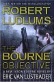 Go to record Robert Ludlum's The Bourne objective :