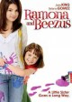 Go to record Ramona and Beezus