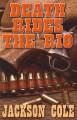 Go to record Death rides the Rio