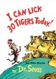 Go to record I can lick 30 tigers today : and other stories