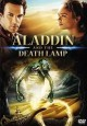 Go to record Aladdin and the death lamp