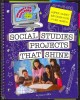 Go to record Super smart information strategies : social studies projec...