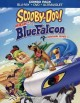 Go to record Scooby-Doo!. Mask of the Blue Falcon