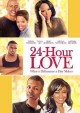 Go to record 24-hour love