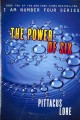 Go to record The power of six : book two of the Lorien Legacies